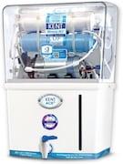 Kent Ace Plus 11036 8L RO+UF Water Purifier (White)