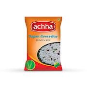 Achha Super Everyday Premium Rice (1KG)