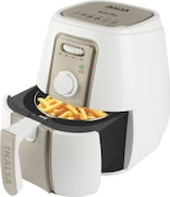 Inalsa Activ Fry 4.2 L Air Fryer (White)