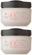 Olay Active Hydrating Cream (57GM)