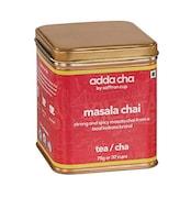 Saffron Cup Adda Cha Chai Masala (75GM)