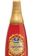 Parachute Advansed Ayurvedic Gold Hair Oil (200ML)