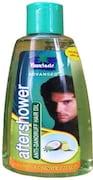 Parachute Advansed Men Anti-Dandruff After Shower Hair Cream (200ML)