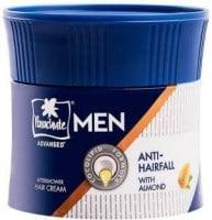 Parachute Advansed Men Anti-Hairfall After Shower Hair Cream (100GM)