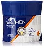 Parachute Advansed Men Anti-Hairfall After Shower Hair Cream (100GM, Pack of 3)