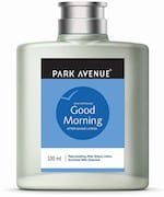 Park Avenue After Shaving Lotion (100ML)