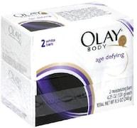Olay Age Defying Beauty Bar Soap