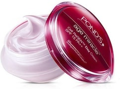 Ponds Age Miracle Cell Regen Day Cream Spf 15 Pa++ (50GM)
