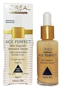 Loreal Age Perfect Skin Support (30ML)