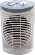 Alexus AHH-75 Fan Room Heater