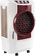 Usha 70 L Desert Air Cooler (Air King)