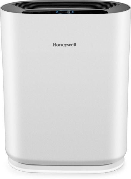 Honeywell Air Touch HAC30M1301W Room Air Purifier (White)