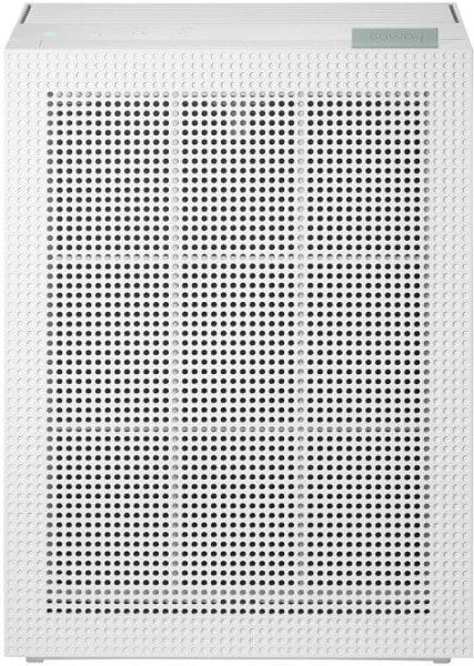 Coway AirMega 150 (AP-1019C) Room Air Purifier (White)