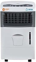 Orient AirTek Air Cooler (White, 15 L)