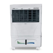 Voltas Alfa Air Cooler (White, 20 L)