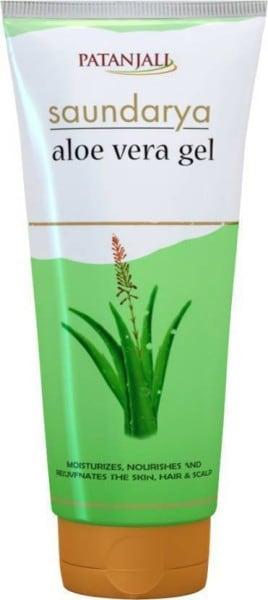 Patanjali Aloe Vera Gel (150ML)