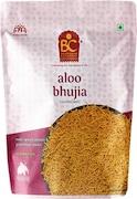 BHIKARAM CHANDMAL Aloo Bhujia Namkeen (200GM)