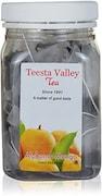 Teesta Valley Tea Alphonso Mango Hand Picked Tea (40GM, 20 Pieces)