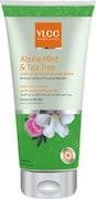 VLCC Alpine Mint & Tea Tree Gentle Refreshing Face Wash (200GM)