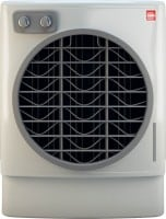 Cello Alps Air Cooler (White, 50 L)