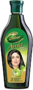 Dabur Amla Hair Oil (180ML)