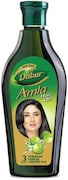 Dabur Amla Hair Oil (500ML)