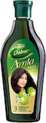 Dabur Amla Hair Oil (90ML)