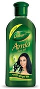 Dabur Amla Hair Oil (100ML)