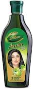 Dabur Amla Hair Oil (180ML, Pack of 2)