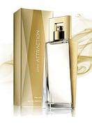Avon Anew Attraction Eau De Parfum Spray