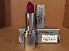 Avon Anew Beyond Color Lipstick SPF15
