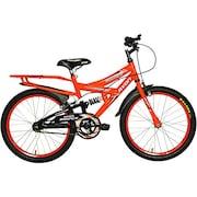 Avon Anew Bounce Single Speed Cycle 20 (Orange)