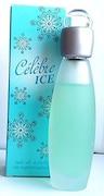Avon Anew Celebre Ice Eau De Toilette (50ML)