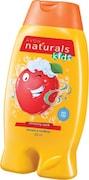Avon Anew Naturals Kids Amazing Apple Shampoo (200ML)