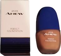 Avon Anew Perfect Foundation (30ML)