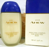 Avon Anew Perfecting Complex (100ML)