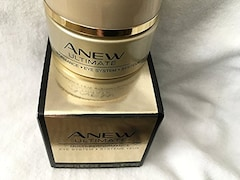 Avon Anew Ultimate Multi Performance Eye System