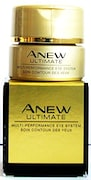 Avon Anew Ultimate Multi Performance System Lift Eye Care
