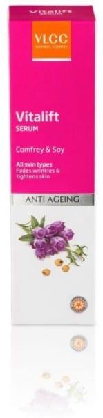 VLCC Anti Aging Vitalift Serum