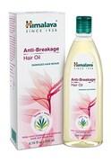 Himalaya Anti-Breakage Hair Oil (200ML, Pack of 2)