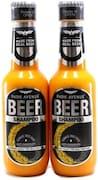 Park Avenue Anti Dandruff Beer Shampoo (700ML)