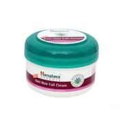 Himalaya Anti Hair Fall Cream (175ML, Pack of 5)
