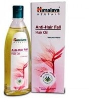 Himalaya Anti Hair Fall Hair Oil (100ML)