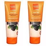 VLCC Anti-Tan Skin Lightening Face Wash (50GM)