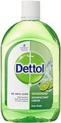 Dettol Antiseptic Disinfectant Liquid (500ML)