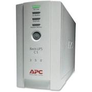 APC APWBK350-SPR UPS (White)
