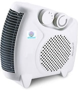 Alexus ASF-830 HH-75 Fan Room Heater
