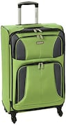 Samsonite Aspire Xlite Spinner Luggage (Green)