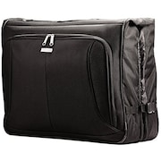 Samsonite Aspire Xlite Wheeled Garment Luggage (Black)