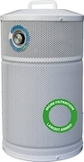 Allerair Industries Atast2022210 Air Purifier (Grey)
